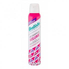 Batiste Volume Suchy szampon 200ml