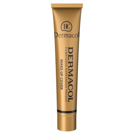 Dermacol Make-Up Cover SPF30 Podkład 30g 226