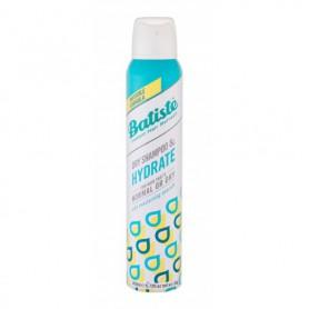 Batiste Hydrate Suchy szampon 200ml