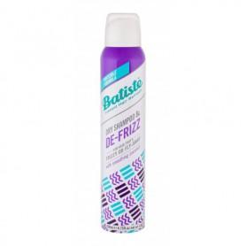 Batiste De-Frizz Suchy szampon 200ml