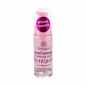 Dermacol Pearl Energy Baza pod makijaż 20ml