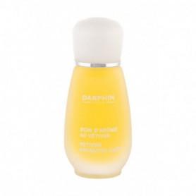 Darphin Essential Oil Elixir Vetiver Aromatic Serum do twarzy 15ml