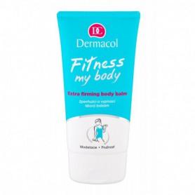 Dermacol Fitness My Body Balsam do ciała 150ml
