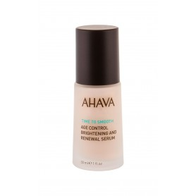 AHAVA Age Control Time To Smooth Serum do twarzy 30ml