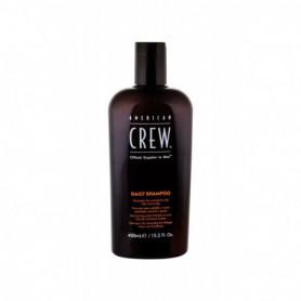 American Crew Classic Daily Szampon do włosów 450ml