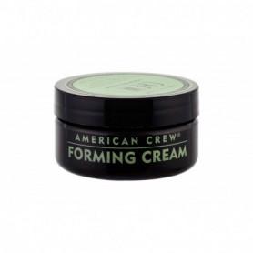 American Crew Style Forming Cream Stylizacja włosów 50g