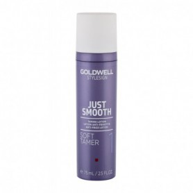 Goldwell Style Sign Just Smooth Soft Tamer Wygładzanie włosów 75ml