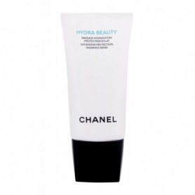 Chanel Hydra Beauty Radiance Mask Maseczka do twarzy 75ml