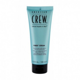 American Crew Fiber Cream Żel do włosów 100ml