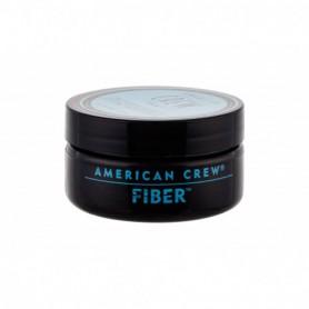 American Crew Fiber Stylizacja włosów 50g