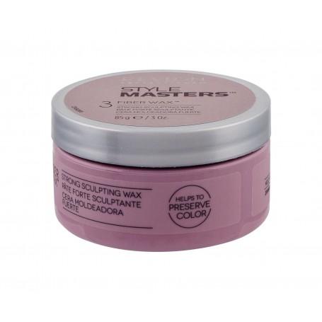 Revlon Professional Style Masters Creator Fiber Wax Wosk do włosów 85g