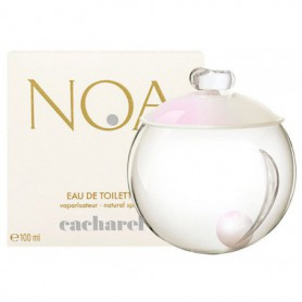 Cacharel Noa Woda toaletowa 100ml tester
