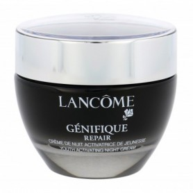 Lancôme Genifique Repair Youth Activating Krem na noc 50ml tester