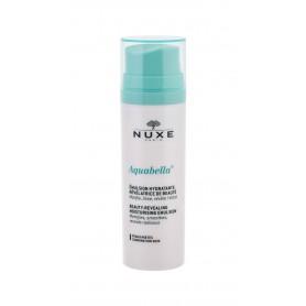 NUXE Aquabella Beauty-Revealing Żel do twarzy 50ml
