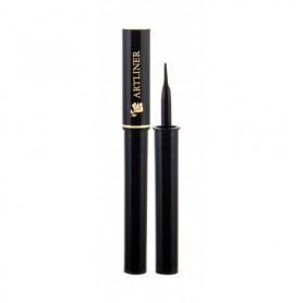Lancôme Artliner Eyeliner 1,4ml Black tester