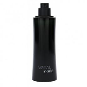 Giorgio Armani Armani Code Pour Homme Woda toaletowa 15
