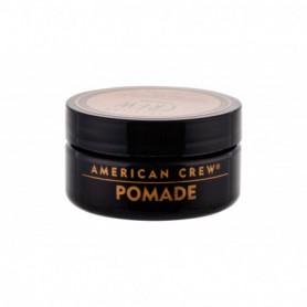 American Crew Style Pomade Żel do włosów 50g