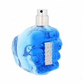 Diesel Only The Brave High Woda toaletowa 75ml tester
