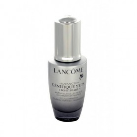 Lancôme Advanced Genifique Yeux Light-Pearl Youth Activating Concentrate Żel pod oczy 20ml tester