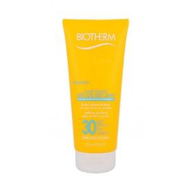 Biotherm Wet Or Dry Skin SPF30 Preparat do opalania ciała 200ml tester