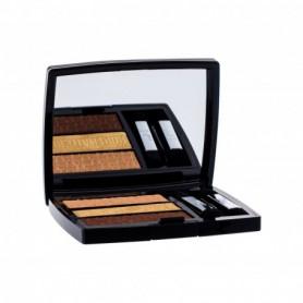 Christian Dior Couture Eyeshadow Cienie do powiek 3,3g 553 Earthy Canvas