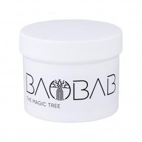 Diet Esthetic Baobab The Magic Tree Rich Repairing & Nourishing Cream Krem do twarzy na dzień 200ml