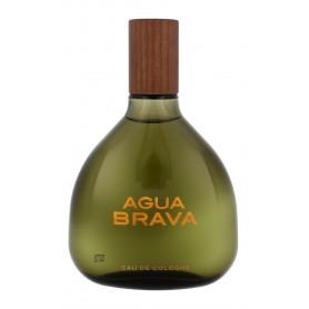Antonio Puig Agua Brava Woda kolońska 200ml