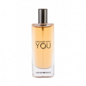 Giorgio Armani Emporio Armani Stronger With You Woda toaletowa 15ml