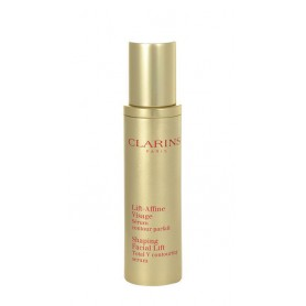 Clarins Shaping Facial Lift Serum do twarzy 50ml tester