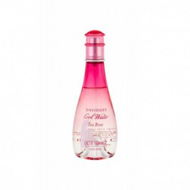 Davidoff Cool Water Sea Rose Exotic Summer Woda toaletowa 100ml