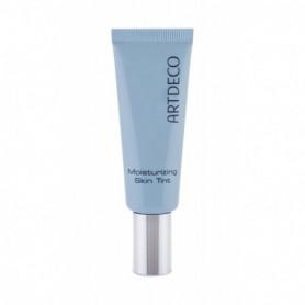 Artdeco Moisturizing Skin Tint Krem do twarzy na dzień 25ml 3 Light