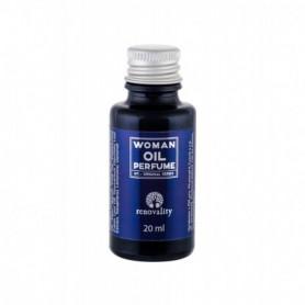 Renovality Original Series Woman Oil Parfume Olejek perfumowany 20ml