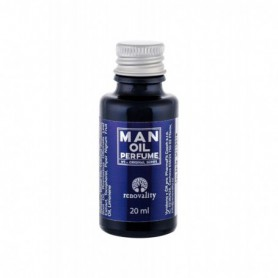 Renovality Original Series Man Oil Parfume Olejek perfumowany 20ml