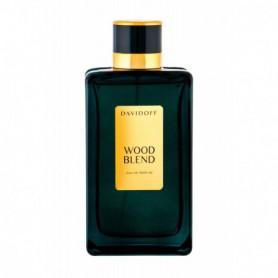Davidoff Wood Blend Woda perfumowana 100ml