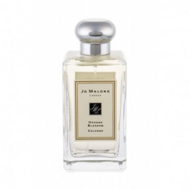 Jo Malone Orange Blossom Woda kolońska 100ml