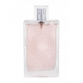 Burberry Brit for Her Rhythm For Her Woda toaletowa 90ml