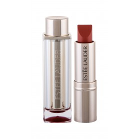 Estée Lauder Pure Color Love Lipstick Pomadka 3,5g 100 Blasé Buff