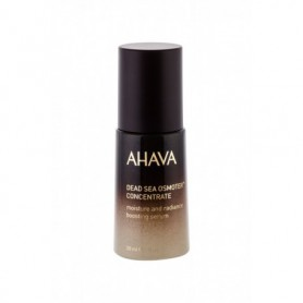 AHAVA Dead Sea Osmoter Concentrate Serum do twarzy 30ml