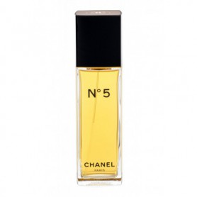Chanel No.5 Woda toaletowa 100ml tester