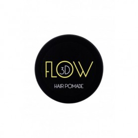Stapiz Flow 3D Hair Pomade Żel do włosów 80ml