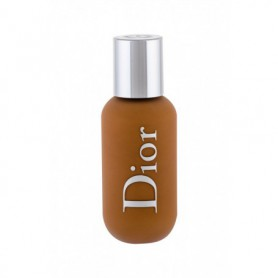 Christian Dior Dior Backstage Podkład 50ml 4W Warm