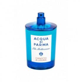 Acqua di Parma Blu Mediterraneo Chinotto di Liguria Woda toaletowa 150ml tester