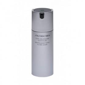 Shiseido MEN Total Revitalizer Light Fluid Serum do twarzy 80ml