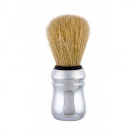 PRORASO Green Shaving Brush Szczotka do zarostu 1szt