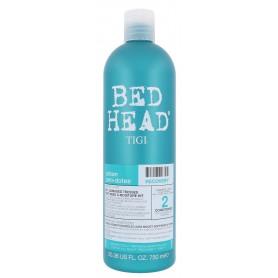 Tigi Bed Head Recovery Odżywka 750ml