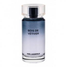Karl Lagerfeld Les Parfums Matieres Bois De Vétiver Woda toaletowa 100ml