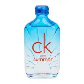 Calvin Klein CK One Summer 2017 Woda toaletowa 100ml