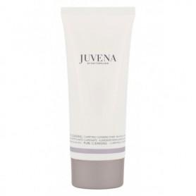 Juvena Pure Cleansing Pianka oczyszczająca 200ml