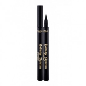 L´Oréal Paris Super Liner Tattoo Signature Eyeliner 5g Extra Black