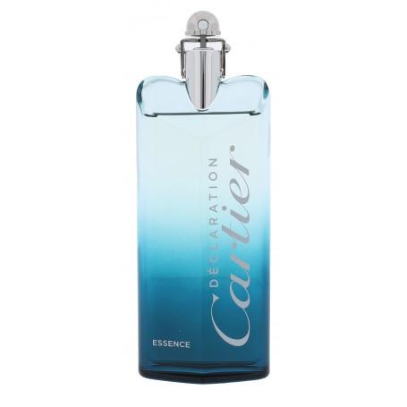 Cartier Declaration Essence Woda toaletowa 100ml